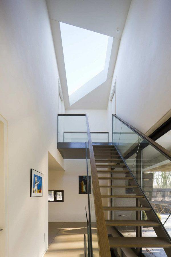 82 besten CMD Concept Design Project Bilder auf Pinterest Haus