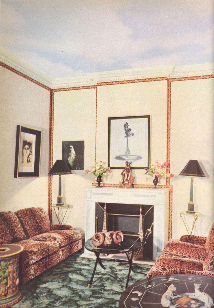 Home Decorators Collection Lighting #HomemadeXmasDecoration