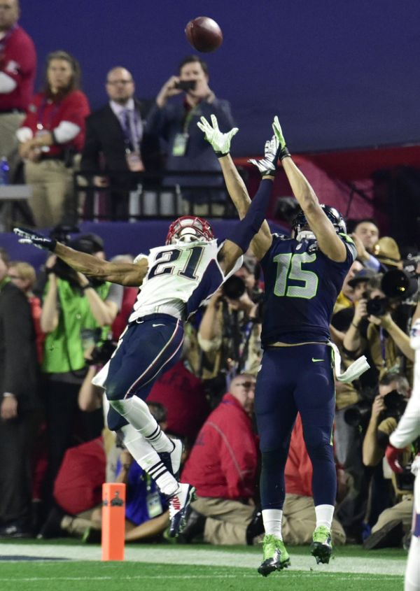 ... Jermaine Kearses insane Super Bowl catch that didnt end up mattering ... c32446372