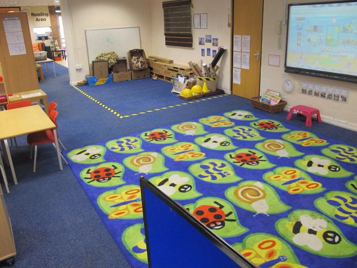 Classroom Ideas Reception ~ Best images about reception classroom layout and ideas