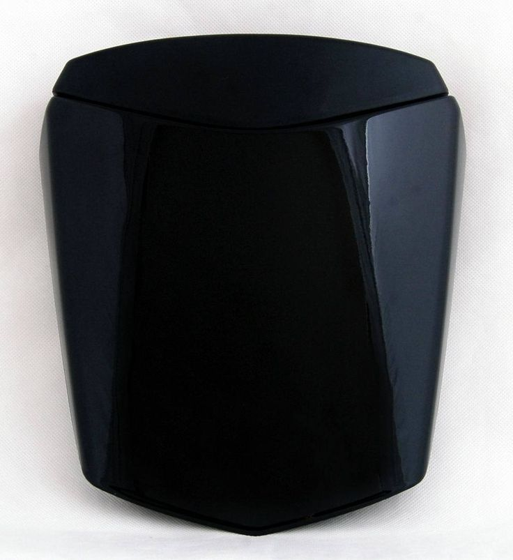 Mad Hornets - Seat Cowl Rear Cover Yamaha YZF R6 (2003-2005) Black, $59.99 (http://www.madhornets.com/seat-cowl-rear-cover-yamaha-yzf-r6-2003-2005-black/)