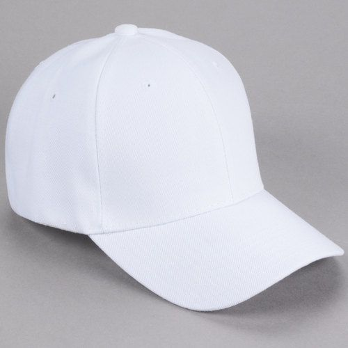 cool chef baseball caps white cap works vent le