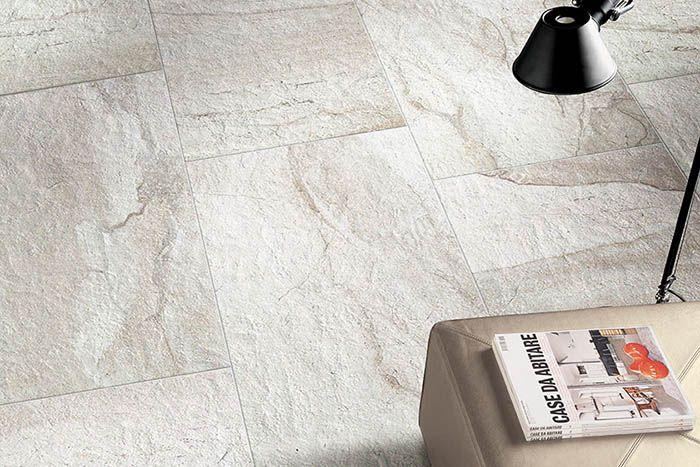 49 best flooring images on pinterest floors kitchen for Mediterranea usa tile