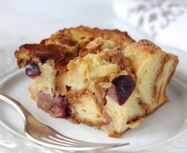 Best 25+ Challah bread pudding ideas only on Pinterest ...