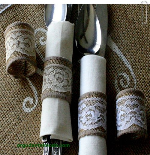 cuval-bezinden-yapilan-dekoratif-modeller-41