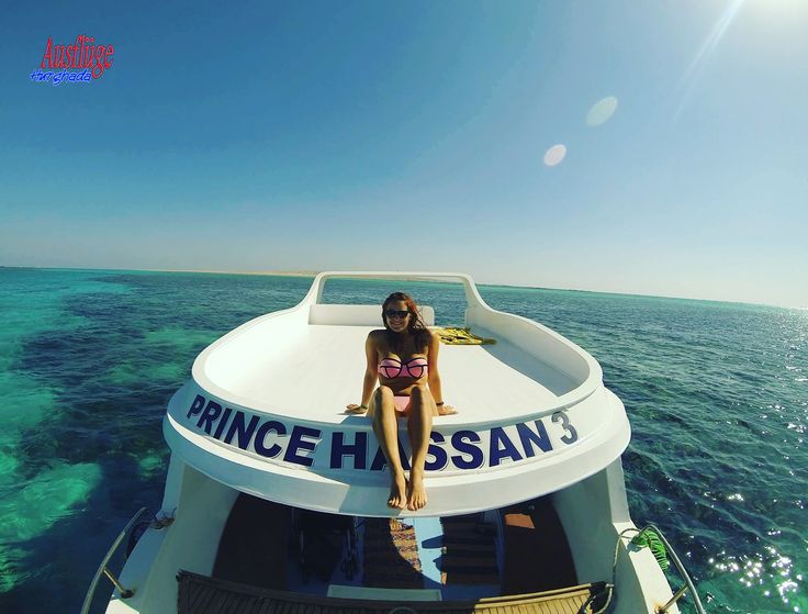 You want to joyn us on our boat trip? Daily possible! Snorkeling, diving or enjoying the sun! Contact us! ausfluegehurghada@yahoo.com www.ausfluegehurghada.com #hurghada #diving #snorkeling #horseriding #glassboat #cairo #luxor #quad #safari #egypt #redsea #abudabbab #marsaalam #citytour #enjoy #summer #ägypten #tauchen #schnorcheln #reiten