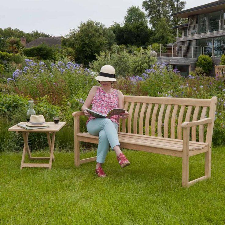 Best Alexander Rose Images On Pinterest Garden Furniture