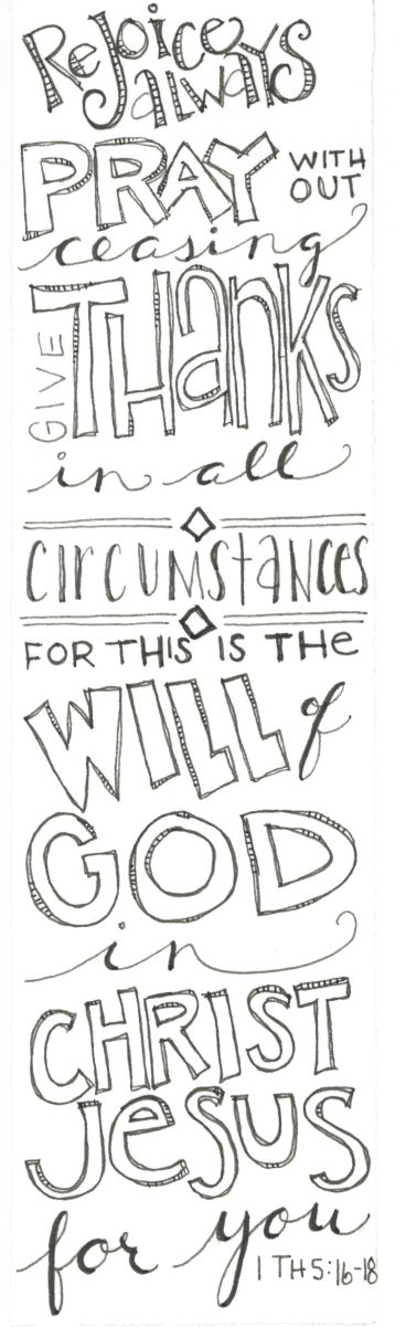 Today is a FREEBIE... I love to practice lettering and I love #biblejournaling and #illustratedfaith Today is a free gift for you. This is one of my favorites and it is sized perfectly as a bookma...