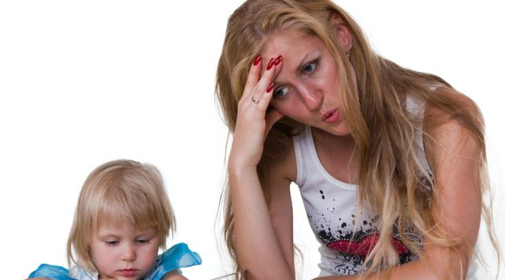 7 signs you're sleep deprived http://thefitbusymum.com.au/7-signs-youre-sleep-deprived/