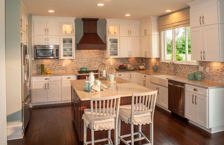 Indianapolis Kitchen Cabinets Indianapolis In