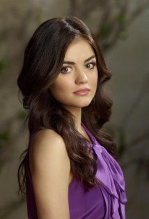"pretty little liars ""aria"" - she's stunning!: Beauty Women, Lucy Hale, Random Actressesactor, Fifty Shades, Beauty People, Aria Montgomery, Free Games, Pretty Little Liars, Trees Photoshoot"
