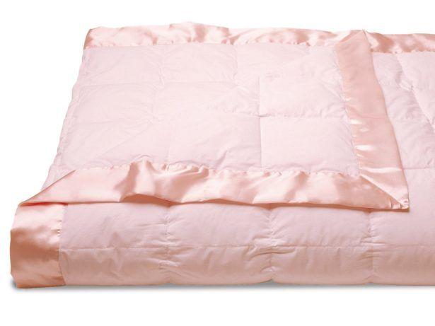 bedroom ultra light down blanket backpacking down blanket down blanket cover white down blanket blanket down