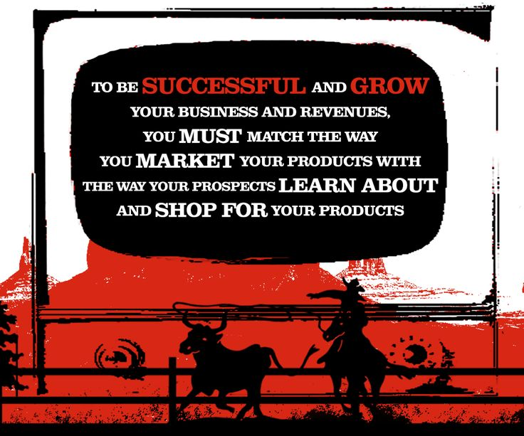 TO BE SUCCESSFUL AND GROW YOUR BUSINESS AND REVENUES, YOU MUST MATCH THE WAY YOU MARKET YOUR PRODUCTS WITH THE WAY YOUR PROSPECTS LEARN ABOUT AND SHOP FOR YOUR PRODUCTS. #animation_Video #Animation #Crowdfunding#Startup #Video#Fundraising#Pitch_Video #startup_videos #explainervideo #appvideo #application #Videos #best_Video_Production #Marketingvideos