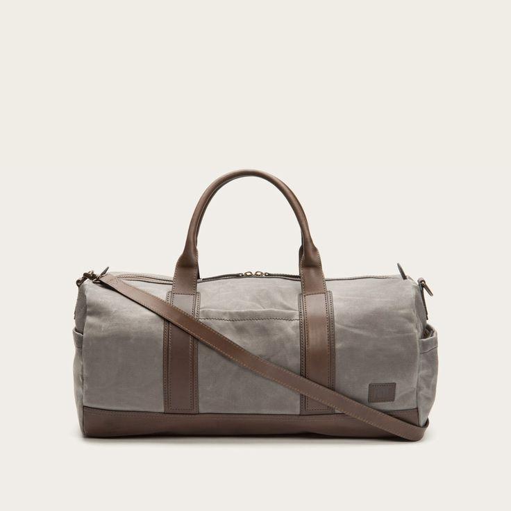 Tote Bag - Brambles 2 by VIDA VIDA yB7Ra