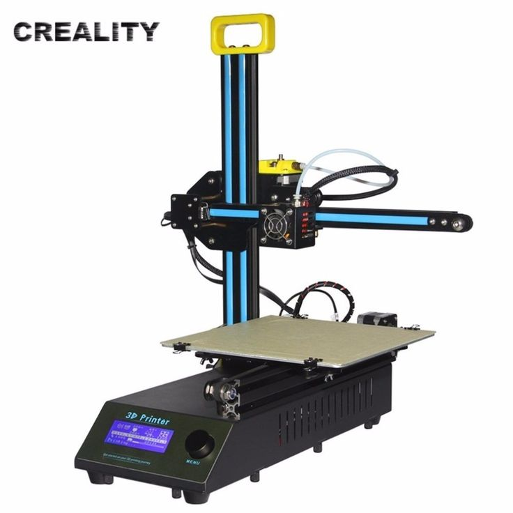 Buy online US $467.74  CREALITY Cheap FDM 3D Printers Full Metal V-slot Frame 2 in 1 3D Laser Engraving 3D Printer Kit Filament CR-8  #CREALITY #Cheap #Printers #Full #Metal #Vslot #Frame #Laser #Engraving #Printer #Filament  #Online
