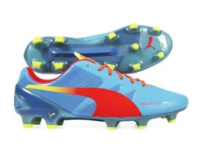 960a2e79543 Cheap puma lightest soccer cleat  Free shipping for worldwide!OFF47 ...