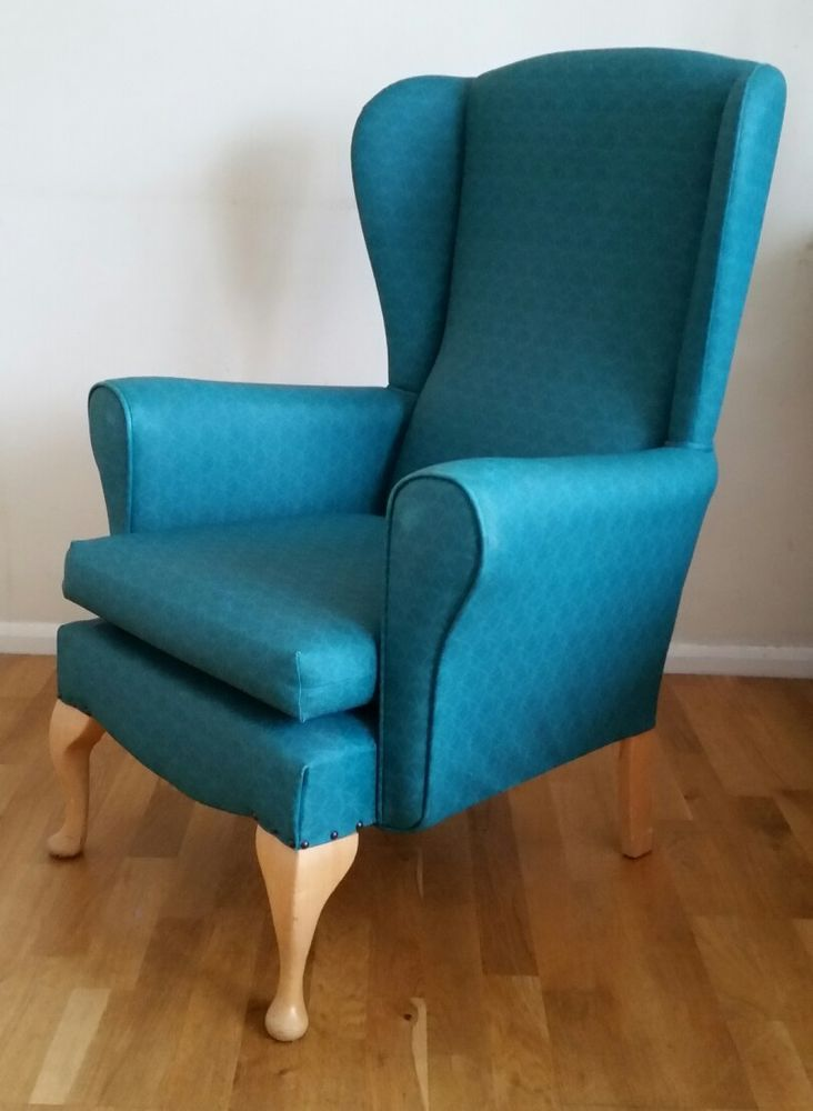 1000 Ideas About Queen Anne Chair On Pinterest Queen Anne Furniture Victo