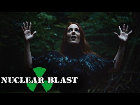 EPICA - Victims of Contingency (OFFICIAL VIDEO)   The Metal Aggregator