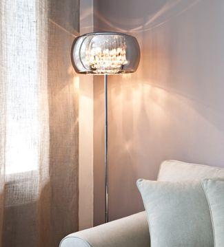 Sorpetaler Leuchten | Sale bei Westwing