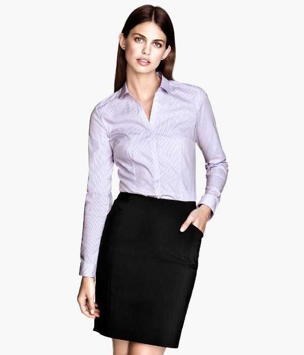 ropa formal mujer joven - Buscar con Google