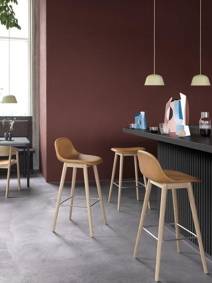 Lovely  best Bar u Theken Leuchten Bar Lighting images on Pinterest Bar lighting Im online and Abs