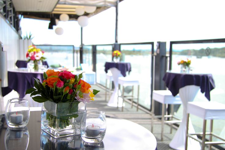 Noosa Boathouse Weddings First Class Functions Noosa Wedddings #noosaweddings #noosaboathouse #noosaboathouseweddings