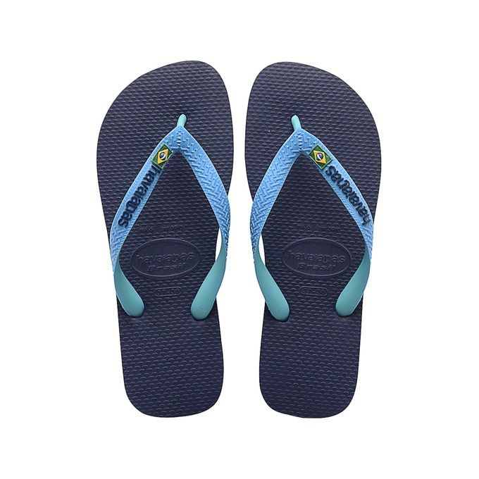 Flip Flops Havaianas Brasil Mix for men | Official Havaianas® shop