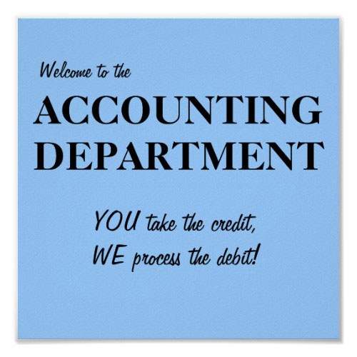 Accounting Quotes Delectable Accounting Quotes For Students Picture