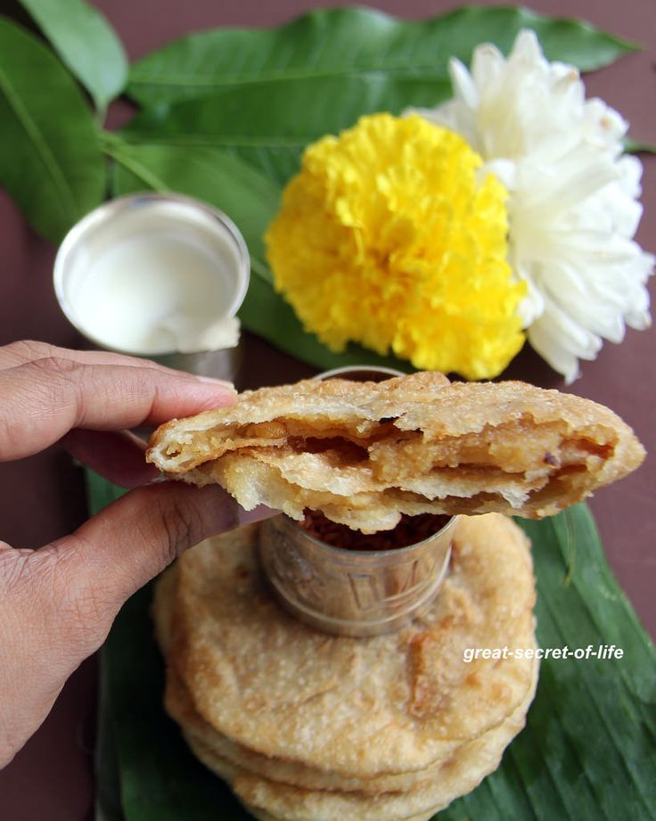 Suji Appam Recipe - Sojji Appam - Sooji Appam - Rava Appam Recipe - Pooja Recipes - naivedyam recipes - Festivals Recipe - sweets - Dessert | Great-secret-of-life