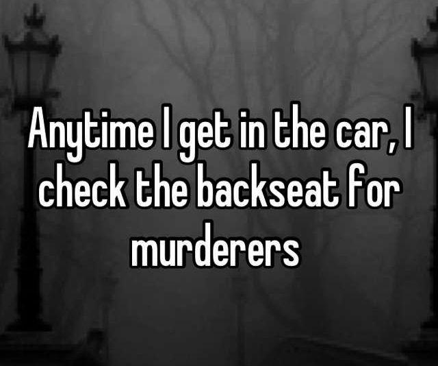 Horror Movie Quotes: 25 Best Creepypasta Memes Images On Pinterest