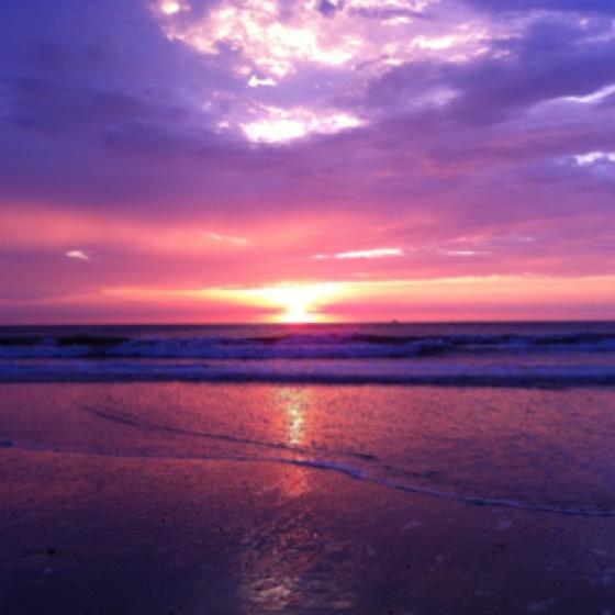 Outerbanks, NC sunrise: Outer Banks Nc, Nc Sunrises Someday, Nc Sunrise Someday,  Seacoast,  Sea-Coast, Outer Banks Unc, Banks Unc Travel, Places, Vacations Outer