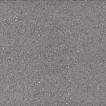 "Discount Countertops Sheets | Overstock Solid Surface | Discount Corian® & More : Full Sheet, Grays, 1/2"" and $0 - $300 : SolidSurface.com"