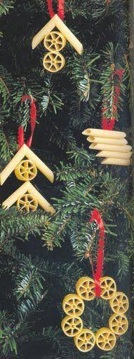 kids-craft-holiday-paper-christmas-tree-easy-diy-preschool-christmas-pasta-ornament-glue-simple-decoration-diy-decor-cute-funny-quick.jpg 191×512 pixels