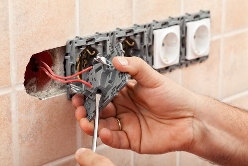 WHAT TYPE WORK YOU CAN EXPECT FROM PROFESSIONAL ELECTRICIANS IN TONBRIDGE? http://bit.ly/2DsZxij  #electriciansintonbridge #electriciansSevenoaks #electriciansinSevenoaks #LocalelectriciansinSevenoaks #ElectriciansinTonbridge #ElectriciansSevenoaks #NationsLeague