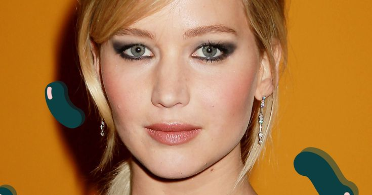 This Director Read Jennifer Lawrence's Diary Without Her Permission & My Teenage Self Died A Little  http://www.refinery29.com/2017/03/147311/jennifer-lawrence-diary-uwe-boll?utm_source=feed&utm_medium=rss
