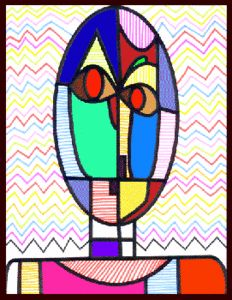 Retour vers la page d 39 accueil a partir d 39 oeuvres d 39 art et for Art et artiste