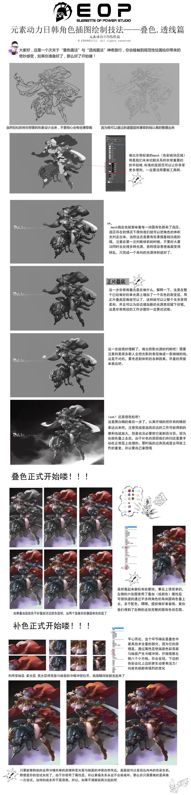 fengweic12 's Weibo_Weibo