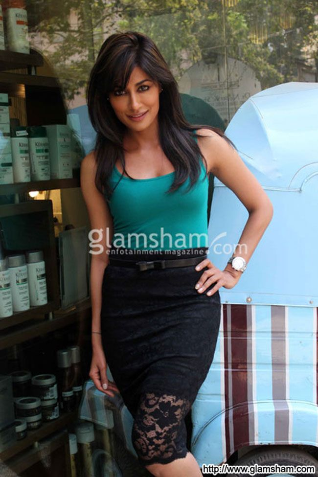 Chitrangada Singh picture gallery picture # 276 : glamsham.com