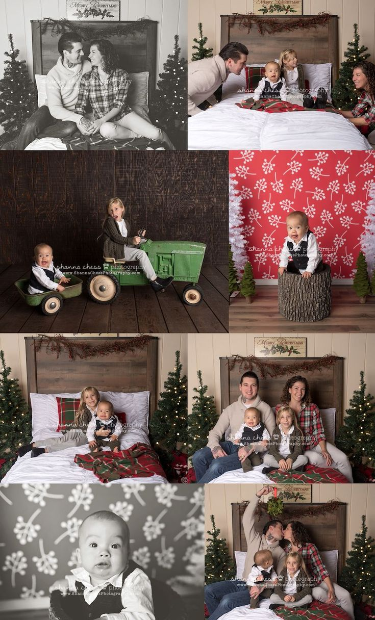 Best 25+ Family photo collages ideas on Pinterest | Family collage ...