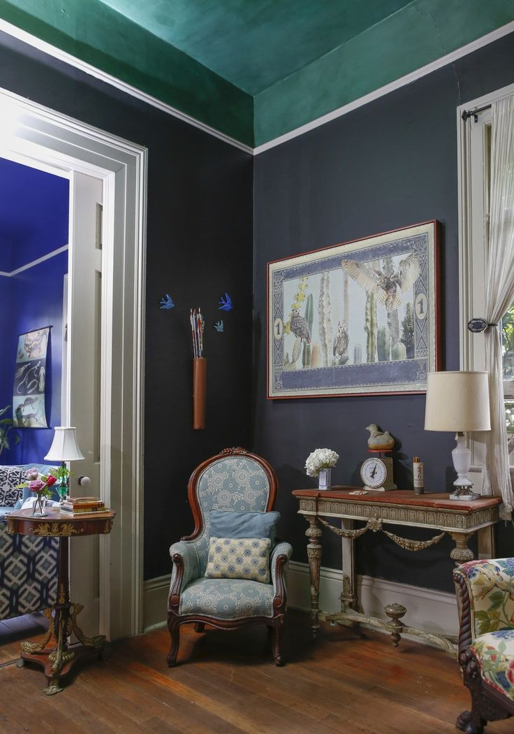 tackling the fifth wall how to choose ceiling paint color on how to choose paint colors id=73035