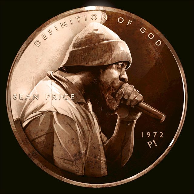 Definition of God   Sean Price   http://ift.tt/2nDr90b   Added to: http://ift.tt/2gQTuJY #hiphop #spotify