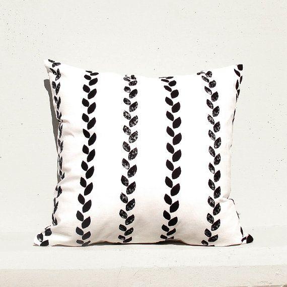White Design Pillow Case: Best 25+ White pillow cases ideas on Pinterest   Rustic    ,