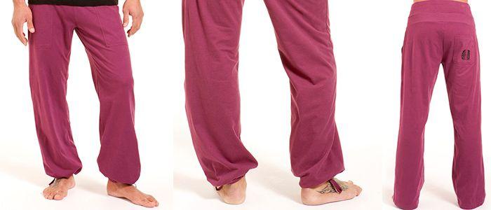 Choclo yoga pants