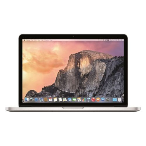 Apple MBP MJLQ2TU/A i7 2.2GHz 16GB 256GB 15 Iris