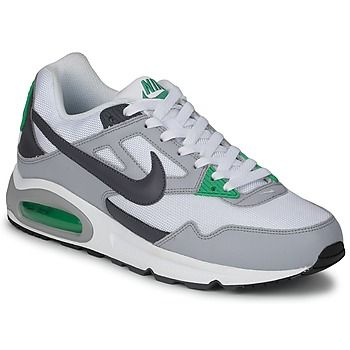 nike air max skyline black blue green white hydrangea
