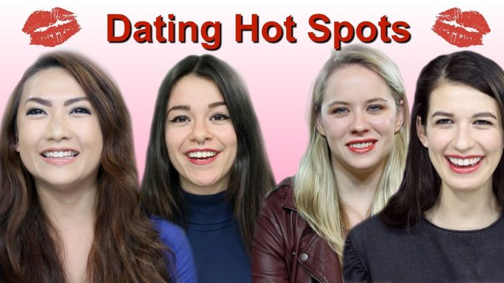 First Date Idea and Second Date Advice by real daters for Generation Z and Millennials.  Daters Alaska, Rachel, Stephanie and Sarah discuss both good and bad places for a first date. They go from casual vs structured, quiet vs loud, museum vs bar. There are some definite nos. Rachel disqualifies certain types as dates and Sarah decides rules are made to be broken.  Episode 8  #datingtips #datingtips #seconddate #places #generation z