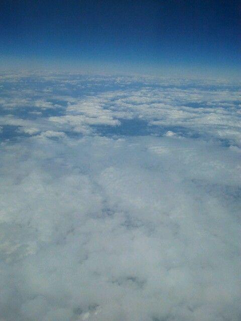 Volando 3