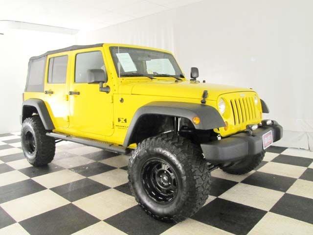 2008 jeep wrangler unlimited x 4 inch teraflex lift 35 inch tires mickey thompson wheels. Black Bedroom Furniture Sets. Home Design Ideas