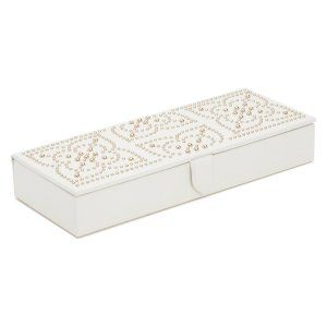 Jewelry Boxes for Sale | Shop at Hayneedle.com