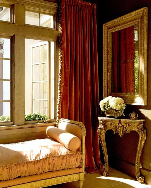 Red Curtains Living Room Living Room Design And Living Room Ideas